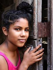 Cuba 2018 (mauriziopeddis) Tags: girl model models portrait ritratto portraits people face viso cuba caribe caraibi havana habana avana canon reportage woman women