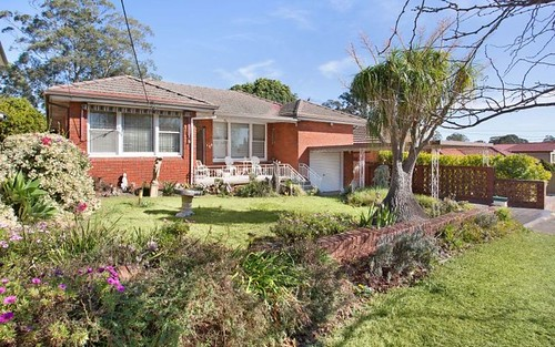 43 Edenlee St, Epping NSW 2121