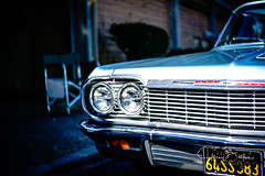 Sep Car Show (Jeffrey Balfus (thx for 3 Million views)) Tags: cglg carguys cars saratoga california unitedstates us sonya9mirrorless sonyalpha sonyilce9 fullframe sonyfe282470gm sel2470f28gm
