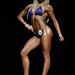 #70 Justine Bouchard