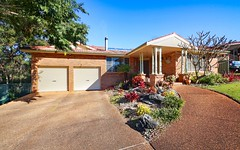 15 Emerald Drive, Port Macquarie NSW