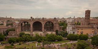 rome-4471