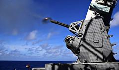 180908-N-RI884-0019 (SurfaceWarriors) Tags: usswasp sailors usswasplhd1 philippine japan jpn
