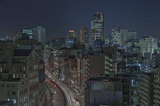Tokyo 4479
