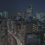 Tokyo 4479 thumbnail