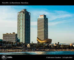 1071_D8C_4177_bis_Barceloneta (Vater_fotografo) Tags: barcelona catalunya spagna es ciambra clubitnikon cielo controluce ciambrasalvatore mare seascape sea vaterfotografo barcellona labarceloneta nikonclubit nikon nuvole natura nwn nuvola ngc nube ncg nubi spiaggia spiagge peixdor