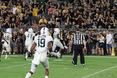 ASU vs MSU 748 (Az Skies Photography) Tags: asu msu arizonastateuniversity arizona state university september82018 football michigan michiganstate michiganstateuniversity tempe az tempeaz sun devil stadium sundevilstadium sundevil sundevils september 8 2018 9818 982018 action athlete athletes sport sports sportsphotography canon eos 80d canoneos80d eos80d canon80d athletics sundevilfootball spartans msuspartans michiganstatespartans asusundevils arizonastatesundevils asuvsmsu arizonastatevsmichiganstate pac12