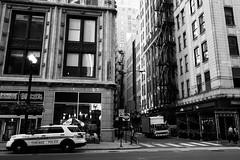 Chicago (Ceyhun Jay Isik) Tags: chicago police downtown loop illinois street urban sony mirrorless noir blackwhite 2018