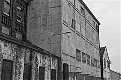 Dereliction in Hull Monochrome (brianarchie65) Tags: lapollution litter rubish trash dereliction derelict kingstonuponhull hull unlimitedphotos ngc blackandwhite blackandwhitephotos blackandwhitephoto blackandwhitephotography blackwhite123 blackwhiterealms canoneos600d geotagged brianarchie65 yorkshirecameraramblers yorkshireblackandwhite
