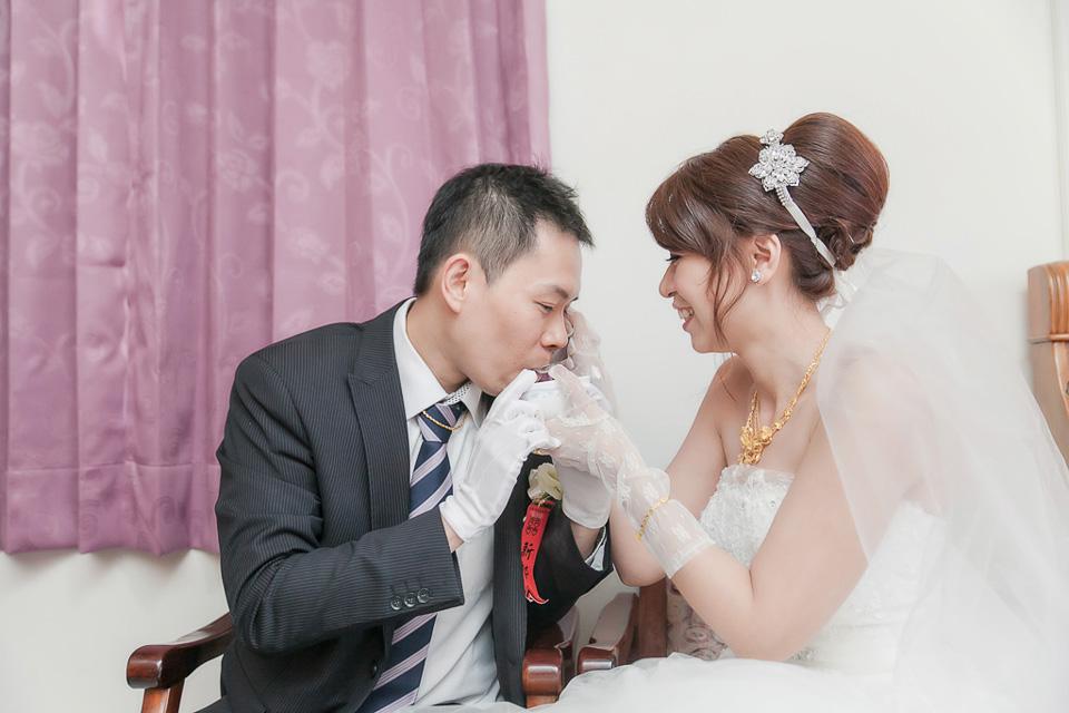 結婚迎娶流程必看懶人包 038