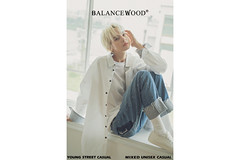 01 (GVG STORE) Tags: balancewood coordination gvg gvgstore gvgshop unisex unisexcasual kpop kfashion