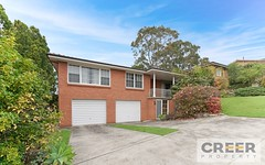 89 Madison Drive, Adamstown Heights NSW
