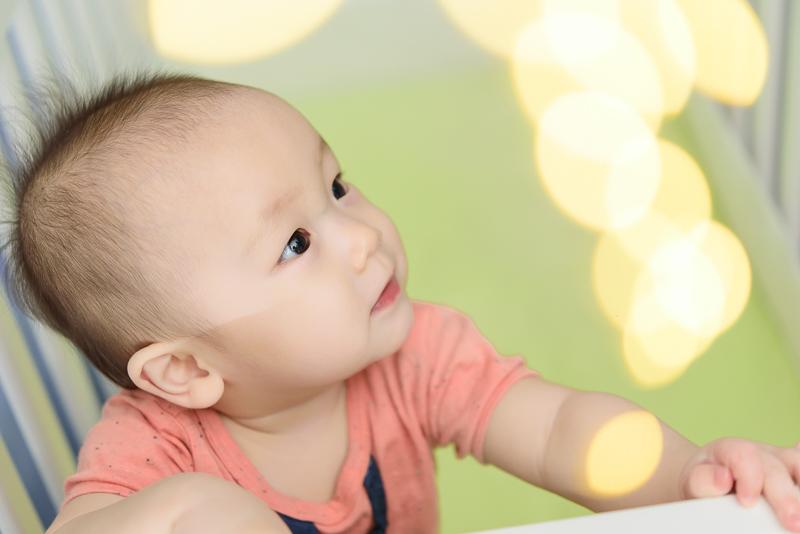 寶寶寫真,親子寫真,DSC_9313