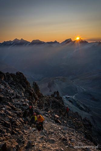 180828-2000-Matterhorn 8