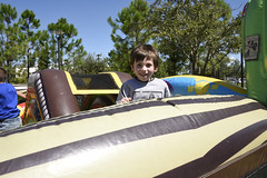 KPD Community BBQ 2018 (100) (Kissimmee Utility Authority) Tags: kpd kissimmeepolicedepartment community barbecue bbq kua kissimmeeutilityauthority kissimmeelakefrontpark kissimmee florida backtheblue