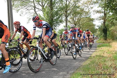 Omloop der Vlaamse gewesten (221)