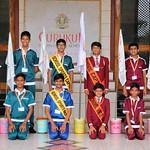 9-VDN Gurukul Leaders