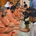 20180826 - Rakshabandhan Celebration (HYH) (24)