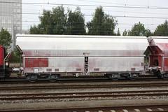 31 80 0671 110-1 - db schenker - std - 28909 (.Nivek.) Tags: gutenwagen gutenwagens guten wagens wagen cargo uic type t goederenwagens goederenwagen goederen