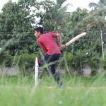 20180616 -  Gurukul League (BLR) (10)