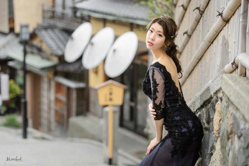 NINIKO,京都婚紗,海外婚紗,新祕Nora,ailsa florist,櫻花婚紗,VVK婚紗,MSC_0008-1