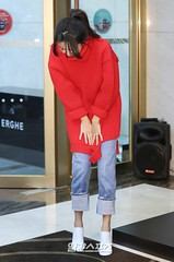 gong-hyo-jin97 (zo1kmeister) Tags: turtleneck sweater chinpusher