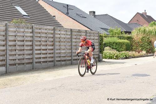 Omloop der Vlaamse gewesten (91)