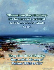 #KJV #Bible #Scripture #Word #BibleVerse #VOTD #JesusChrist #God #Hope #Faith #Encourage #Inspiration #Gospel #WordArt #mvcquotes #Quotes 🌸 (mvcquotes1) Tags: hope wordart jesuschrist god mvcquotes gospel word bible scripture faith kjv quotes votd inspiration encourage bibleverse