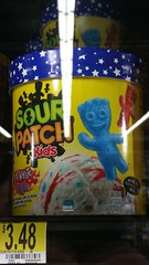 Sour Patch Kids Ice Cream (Adventurer Dustin Holmes) Tags: 2018 food candy sweet sweets 348 redwhiteblue redwhiteandblue icecream dessert frozenfoodsection frozenfoodisle frozen carton package packaging product products sourpatchkids sour kids personification bitz cartoon cartooncharacter redberryswirl vanillalighticecream lighticecream vanillaicecream reflection
