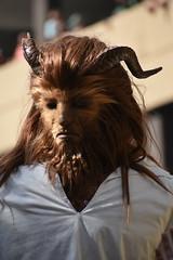 Dragon Con Parade 2018 (david.torres.jr@att.net) Tags: dragoncon dragon dragonconparade cosplayers costume costumeplay atlanta atl ghostbusters halloween meninblack aliens stargate supernatural dean
