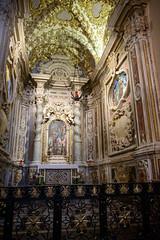 - (≡ Matthias) Tags: fv10 italien italy italia sizilien sicily sicilia 2018 siz18 nikon d800 enna 2470mmf28g nikkor n2470d800