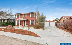 22 Partridge Street, Fadden ACT