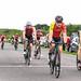 Munster Road Race Championships 2018 Blarney