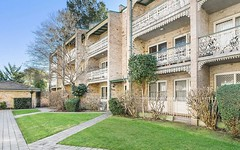 1/35 Currong Street, Reid ACT