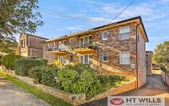5/82 Cronulla Street, Carlton NSW