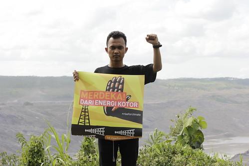 Samarinda, East Kalimantan