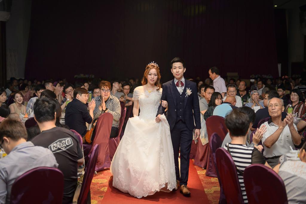 Wedding-0963