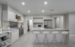51 Gledswood Hills Drive, Gledswood Hills NSW