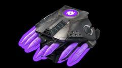 Starlink-Battle-for-Atlas-100918-004