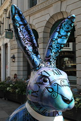 IMG_4758 (.Martin.) Tags: gogohares 2018 norwich city sculpture sculptures trail gogo go hares art norfolk childrens charity break