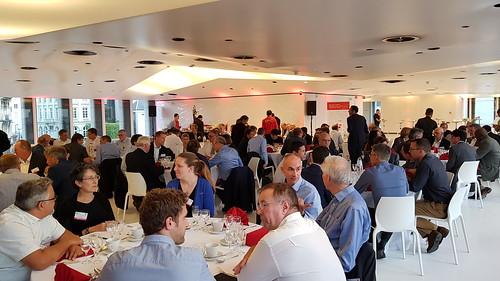 EPIC Global Photonics Technology Summit (50)