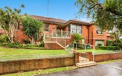 130 Wolseley St, Bexley NSW