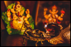 Spirituality (Bombatron) Tags: lord ganesha spirituality luck power peace wisdom memory happiness nobility strength fidelity determination consideration abundance