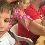 acampada-de-las-sardinas-2018