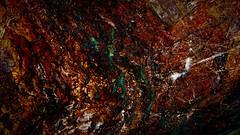 piece of jewelry (yakkay43) Tags: nobleedel nobel vornehm adlig adelig edelmütigpreciouskostbar wertvoll edel schön preziös hochverehrtfinefein gut dünn zart edelaristocraticaristokratisch edelgallantgalant tapfer ritterlich mutig stattlichregalköniglich hoheitsvoll edeladverbnoblyedel edelmütig grosmütig wacker dasjuweljewel gemderedelsteinpreciousstone jewel gem gemstonedaskleinodgemdasschmuckstückjewel pieceofjewelry ornamentdieperlepearl bead gemderleckerbissendelicacy tidbit dasschmuckstückjewel ornamentderschmuckgegenstandornament ornamentalpiece ornamentalobject