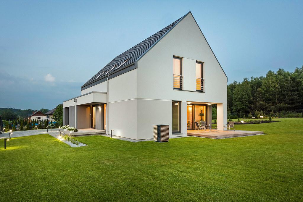 wer baut die besten fertighuser weitere huser findest du. Black Bedroom Furniture Sets. Home Design Ideas
