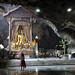 Wat Ban Tham (Dragon Head Temple), Kanchanaburi, Thailand 2018