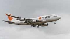 TF-AMN (lee adcock) Tags: 747 airatlantaicelandic b744 dsa nikond500 runway20 tfamn airplane boeing nikon70200f28vri tc14 aviationaward