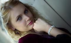 Evelin _ FP6395M (attila.stefan) Tags: evelin stefán stefan attila pentax portrait portré k50 tamron 2018 2875mm girl győr gyor beauty face