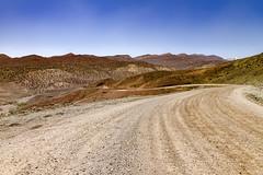 2018-4608 (storvandre) Tags: morocco marocco africa trip storvandre telouet city ruins historic history casbah ksar ounila kasbah tichka pass valley landscape